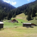 Relax in Val di Sole