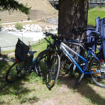 Gite-Bike-Ciclabile-Val-di-Sole