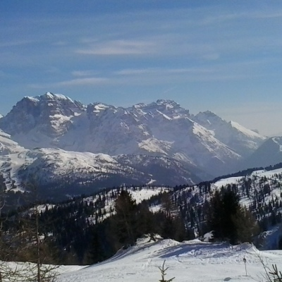 Inverno-Gruppo-di-Brenta
