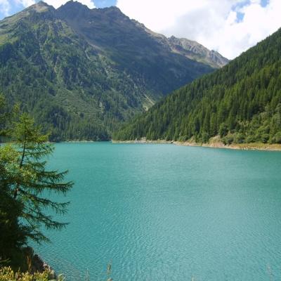 Lago-di-Pian-Palu