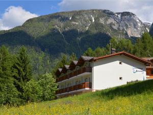Residence-Bonetei-Area-Esterna-01