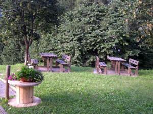 Residence-Bonetei-Area- Esterna-02