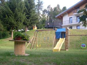 Residence-Bonetei-Area-Esterna-03