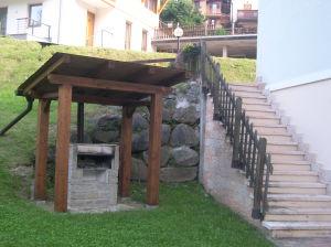 Residence-Bonetei-Area-Esterna-04