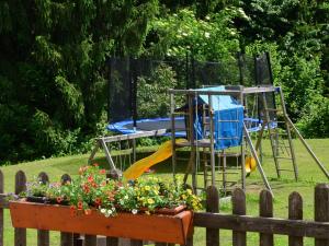 giardino-giochi