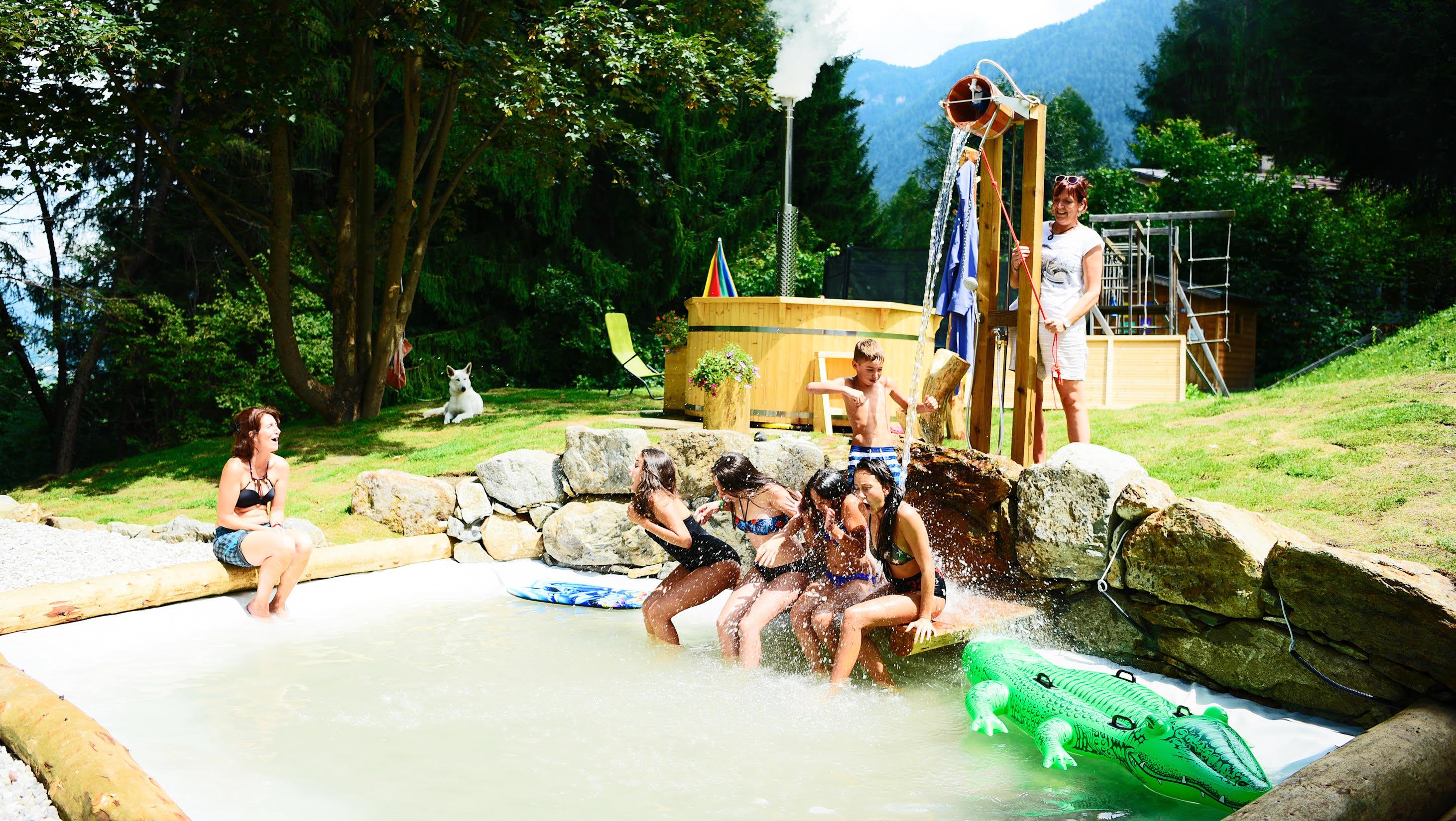 piscina-residence-bonetei-4