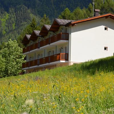residence-bonetei