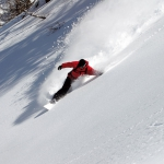 scuole-ski-folgarida-marileva