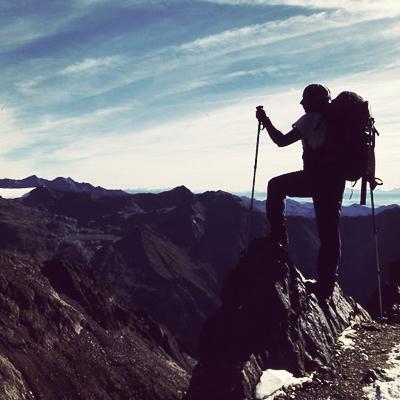 trekking-in-val-di-sole