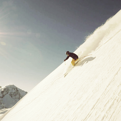 carnevale-sulla-neve-folgarida