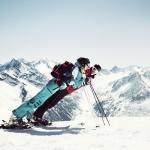 marzo-sulla-neve-folgarida
