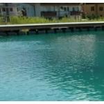 parchi-giochi-bio-lago-folgarida