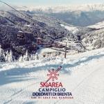 skiarea-madonna-di-campiglio