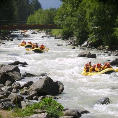 Rafting_Noce_Val_di_Sole_01_big