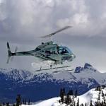 Gite-turistiche-in-elicottero-valdisole
