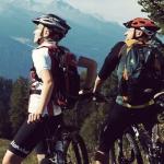 passeggiate-in-bicicletta-in-val-di-sole