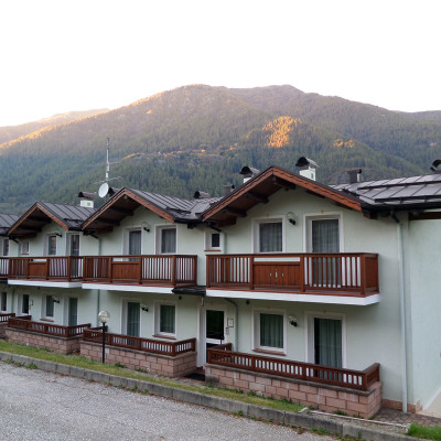 residence-bonetei-25