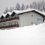 residence-bonetei-28