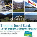 Opportunity Guest Card