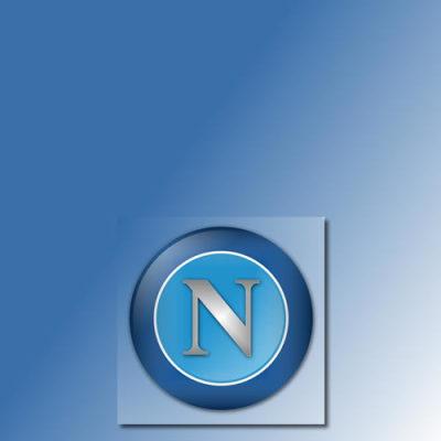 Napoli2015ritiro
