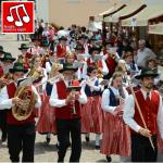 ARCADIA-Musica-e-Sapori
