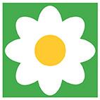 Logo Alpeggio in Fiore