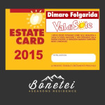 estate-card-2015