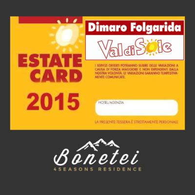 estate-card-2015