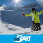 Residence Bonetei special ski start folgarida