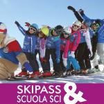 skipass-scuola-sci