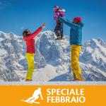 speciale-febbraio