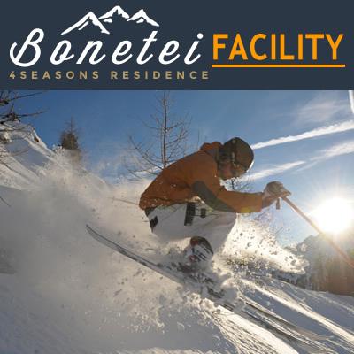 Residence-Bonetei-Facility