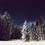 ski.it sci notturno