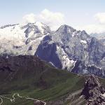 APT Trentino pacchetti vacanza