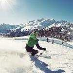Vacanza turbo in Val di Sole