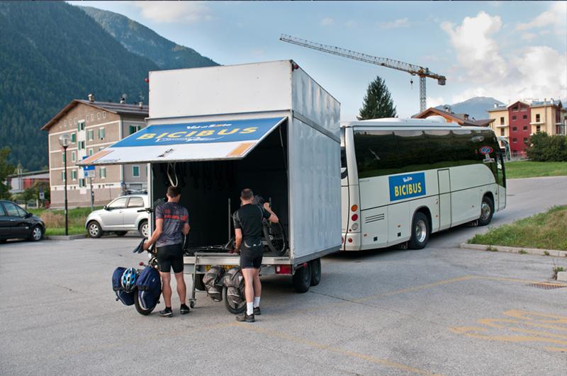 bici-bus-trentino-val-di-sole-residence-bonetei