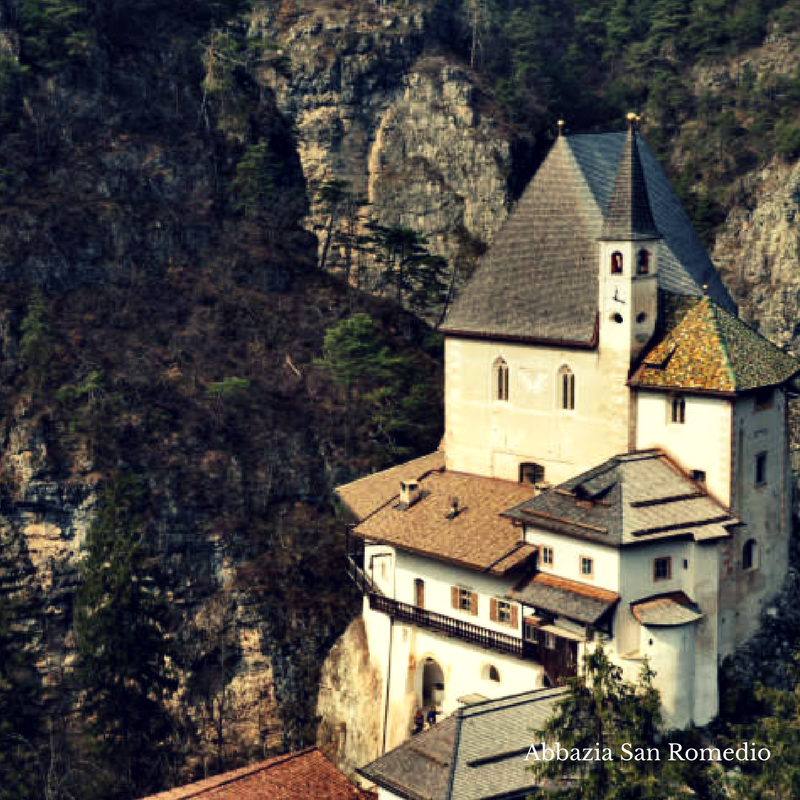 residence-abbazia-san-romedio