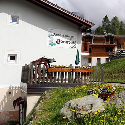 residence-bonetei-vacanze-in-val-di-sole