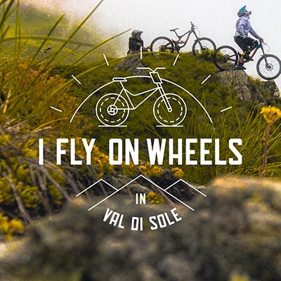 vacanze-in-bici-in-val-di-sole-residence-bonetei
