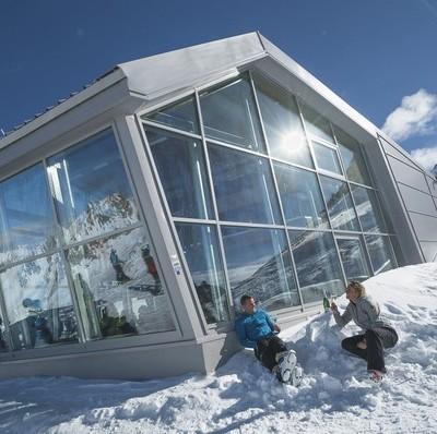 panorama-3000-glacier_ph-caspar-diederik