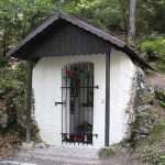val-meledrio-chiesetta-madonna-del-doss